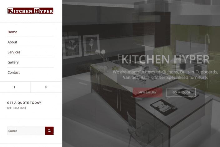 Kitchen-Hyper