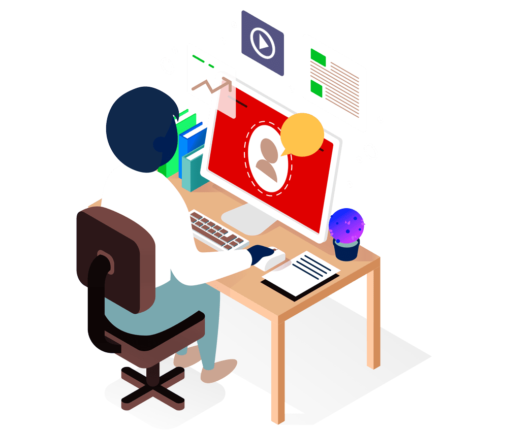 webdesign-services